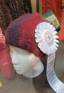 crochet_hat_heather_3