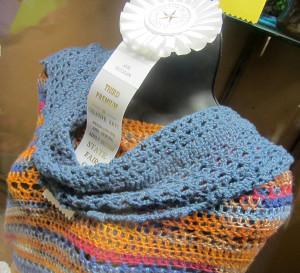 crochet_scarf_jan_3