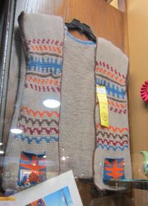 crochet_vest_heather_hm